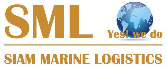 Siam Marine Logistics